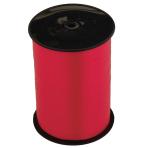 Red Ribbon Spools 100 Yard x 5mm - 5 PC