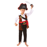 Book Week - Costumes & role play sets