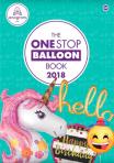 2018 Balloon - UK