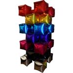 Cubez Tower