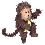 Monkey Pinatas - 4 PC