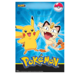 Pokémon Lootbags - 6 PKG/8