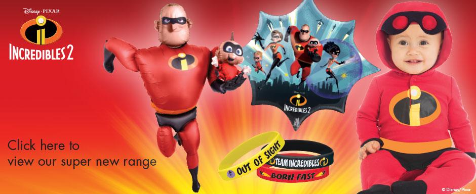 Incredibles2Pub