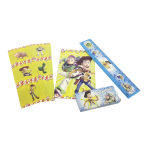 Toy Story Stationery Favour Packs - 6 PKG/20