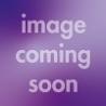 Adults Jesterina Clown Costume - Size 14-16 - 1 PC