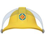 Fireman Sam Card Hats - 5 PKG/8