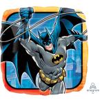 Batman Comics Standard Foil Balloons S60 - 5 PC