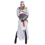 Assassin's Creed Robe - Size Medium - 1 PC