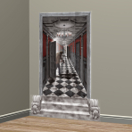Long Hallway Add-Ons 1.65m x 85cm - 12 PKG/2