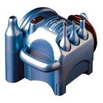 Premium Mini Cool-Aire Inflator (UK Plug) - 1 PC