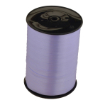Lavender Ribbon Spool 500m x 5mm - 1 PC