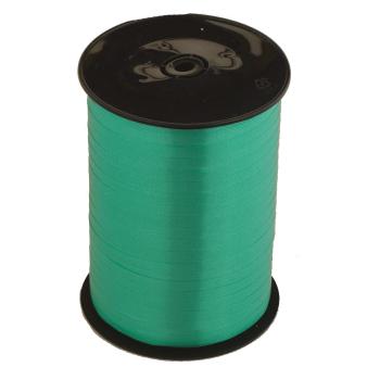 Emerald Ribbon Spool 500m x 5mm - 1 PC