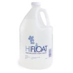 Ultra Hi Float 2839ml/96oz - 1 PC