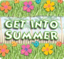 summer_footer