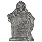 Reaper Tombstone 56cm - 12 PC