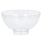 Barware Small Bowls 59ml - 6 PKG/10