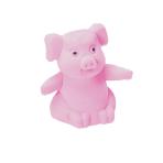 Pig Erasers - 9 PKG/8