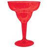 Margarita Glasses Fiesta Colours 325ml - 6 PKG/20