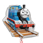 Thomas & Friends new DVD out 28th September!