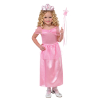 Children Lil Princess Costume - Age 3-4 Years - 1 PC