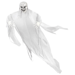 Hanging Reaper White 2.1m - 2 PC