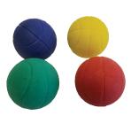 Bounce Balls - 6 PKG/4