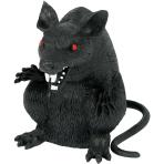 Boneyard Evil Rat 15cm - 12 PC