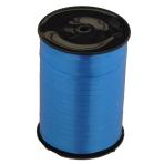 Blue Ribbon Spools 100 Yard x 5mm - 5 PC