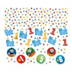 Thomas & Friends 3 Pack Confetti - 12 PC