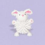 Bunny Woolies - 6 PKG/8