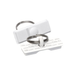 White Regular ClikMagnet - 20 PC