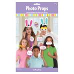 Easter Photo Props - 6 PKG/13