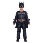 Batman The Dark Knight - Size 3-4 Years - 1 PC