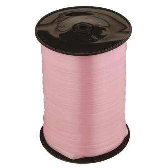 Pink Ribbon Spool 500m x 5mm - 1 PC