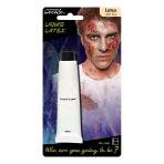 Liquid Latex (Skin Safe) - 6 PC