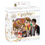 Harry Potter Party in a Box - 10 PKG/41