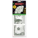 Casino Money Favours - 12 PKG/100