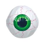 Eyeball Pinatas 30.4cm - 4 PC