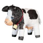 Cow Pinatas - 4 PC