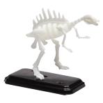 3D Fossil Puzzles - 6 PKG/4