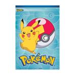 Pokémon Loot Bags - 6 PKG/8