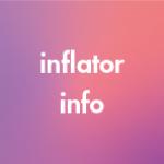 Inflator Information