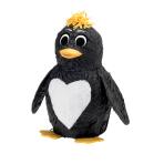 Penguin Pinatas - 4 PC