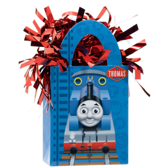 Tote Balloon Weights Thomas & Friends 156g - 12 PC