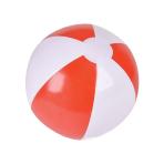 England Inflatable Beach Balls - 6 PC
