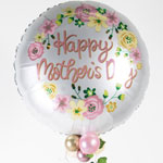 Satin Mother's Day