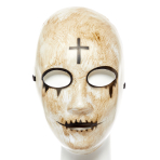 Cross Mask 2 - 8 PC