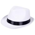 Mafia Boss Hats - 6 PC