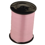 Pink Ribbon Spool 500m x 5mm - 1 PC