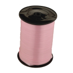 Azalea Ribbon Spool 500m x 5mm - 1 PC
